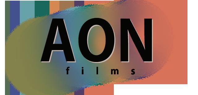 AON Films